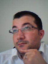 Engin Yilmaz