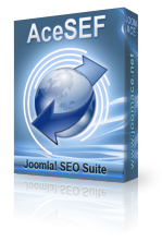 AceSEF Plus-1.5.18 For J1.5 - Joomla SEO & SEF