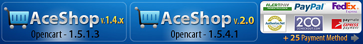 aceshop-banners125